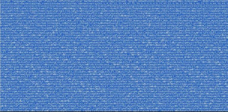 Protect Javascript Code, Protect JS Code