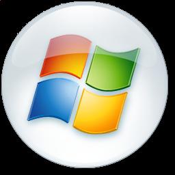 Download Javascript Obfuscator